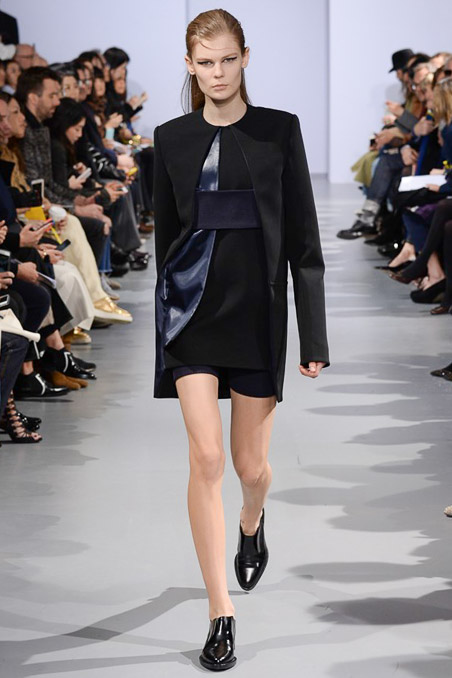 Paco Rabanne Ready to Wear FW 2015 PFW (11)