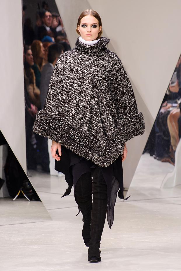Pascal Millet Ready to Wear FW 2015 PFW (5)