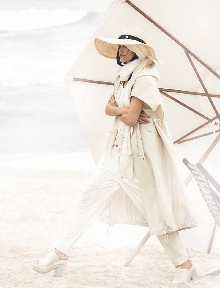 amanda-wellsh-by-zee-nunes-for-vogue-brazil-april-2015-1