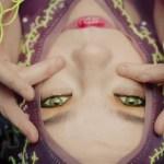 Björk – Family (Music Video)