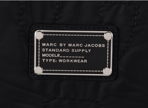 marc by marc jacobs closing