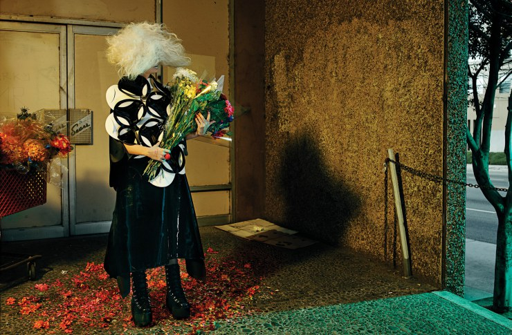 sia-by-gregory-harris-for-interview-magazine-april-2015-2