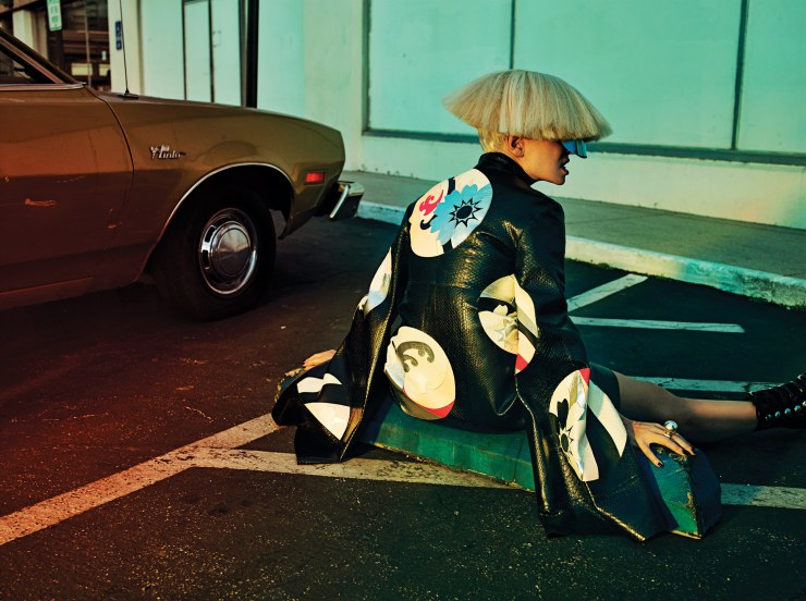 sia-by-gregory-harris-for-interview-magazine-april-2015-3