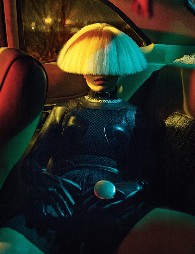 sia-by-gregory-harris-for-interview-magazine-april-2015