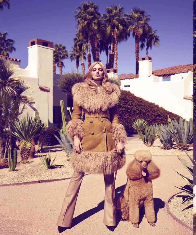 04-harpers-bazaar-us-may-2015-lily-donaldson-miguel-reveriego