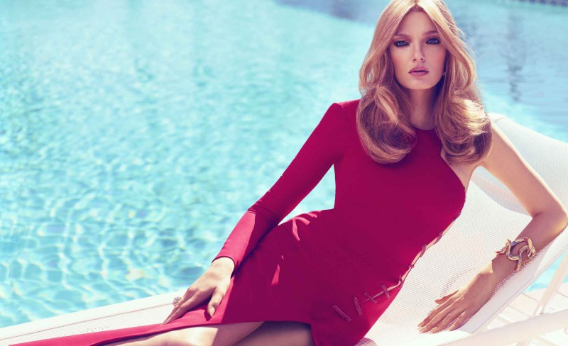 06-harpers-bazaar-us-may-2015-lily-donaldson-miguel-reveriego