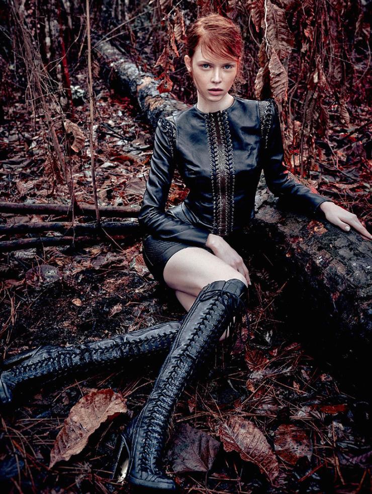 Dani Witt by photographer Nicole Heiniger (10)