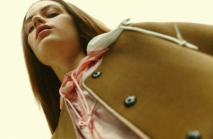 Esther Heesch by photographer Nicolas Kantor (7)
