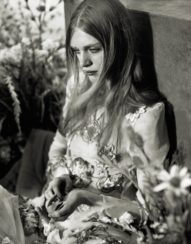 Hedvig Palm by photographer Jeff Bark (11)