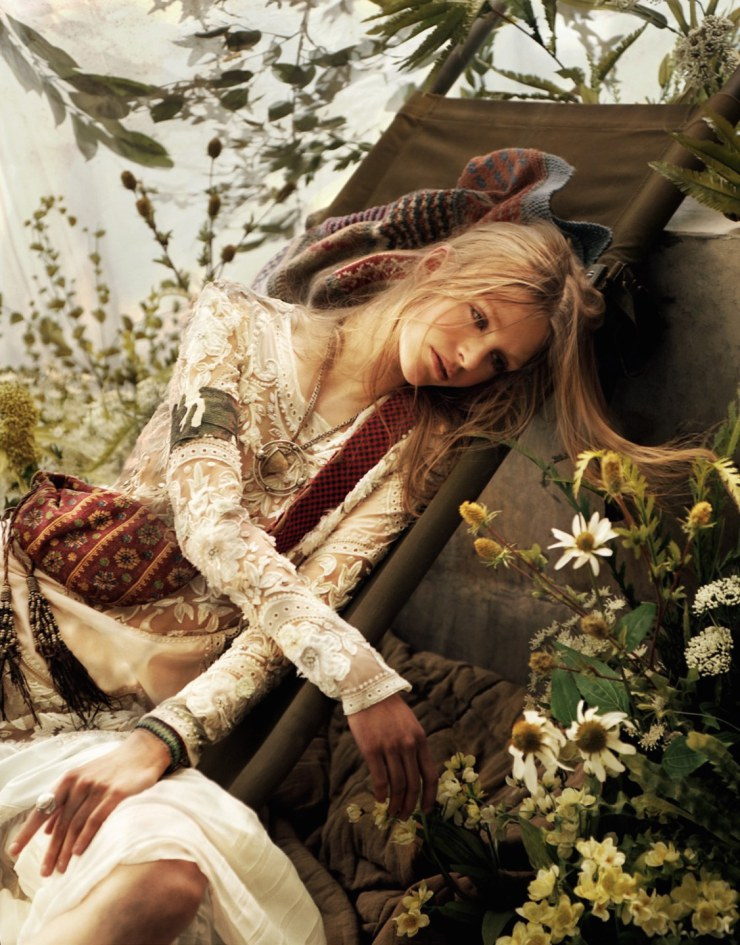 Hedvig Palm by photographer Jeff Bark (3)