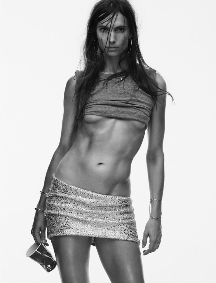 Jessica Miller by Santiago & Mauricio Sierra (5)