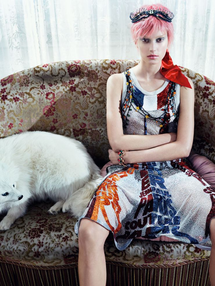 Sigrid Agren by photographer Emma Summerton (6)