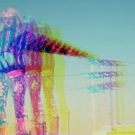 Ariel Pink – Jell-o (Music Video)