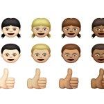 300 New Iphone Emojis!