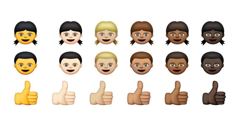 300 new emojis