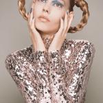 Braided Beauties by photographer Brigitte Niedermair