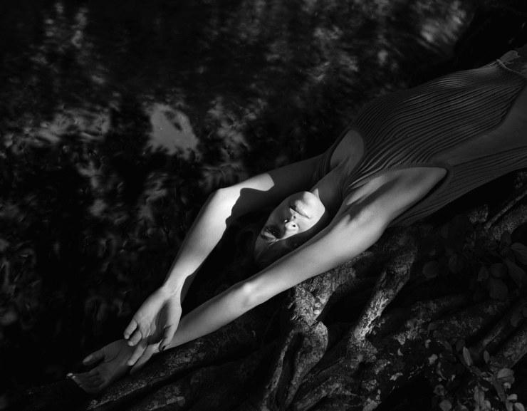 meghan-collison-by-patrik-sehlstedt-for-intermission-magazine-spring-summer-2015-10