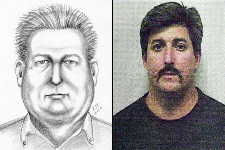 Mugshots-VS-police-sketches-10