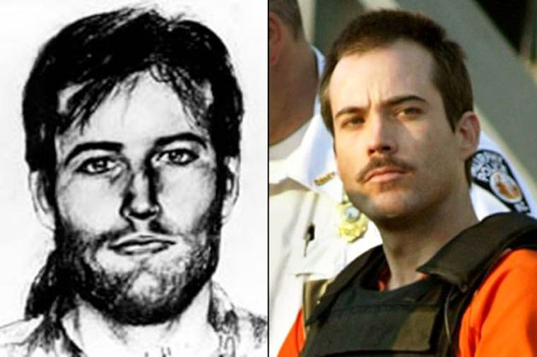 Mugshots-VS-police-sketches-21