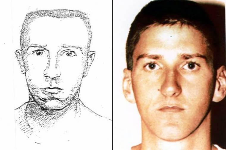 Mugshots-VS-police-sketches-4