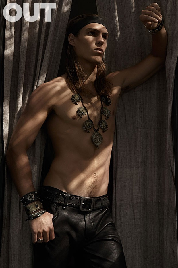 Travis Smith by photographer Milan Vukmirovic (6)