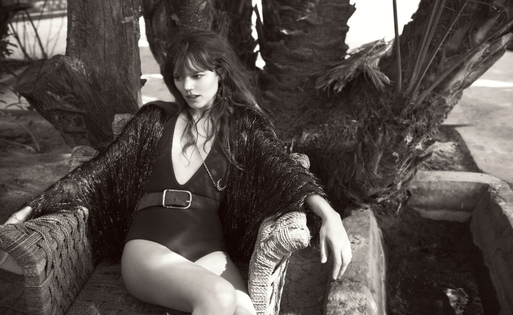 freja-beha-erichsen-by-glen-luchford-for-vogue-uk-june-2015