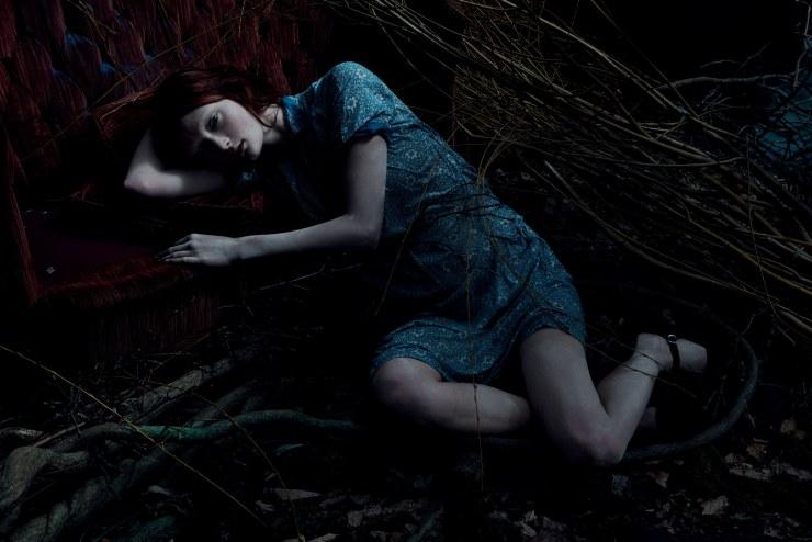 harleth-kuusik-molly-bair-sophie-touchet-by-daniel-jackson-for-exhibition-magazine-springsummer-2015-8
