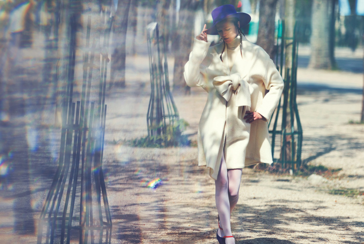 kasia-struss-by-hans-feurer-for-vogue-china-collections-june-2015-10