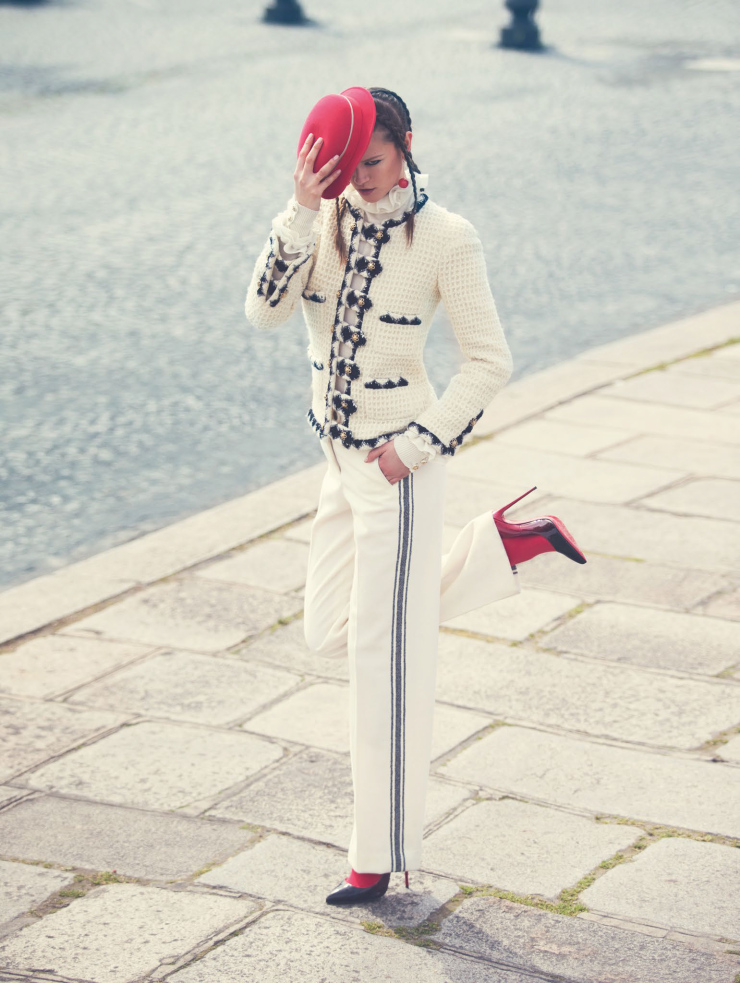 kasia-struss-by-hans-feurer-for-vogue-china-collections-june-2015-2