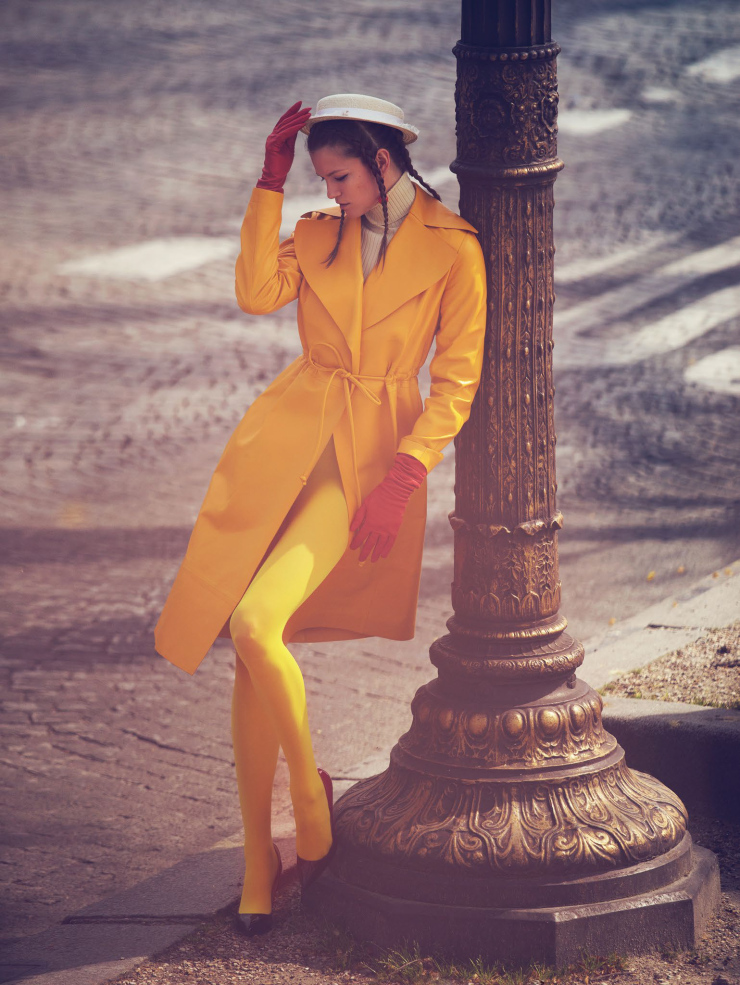 kasia-struss-by-hans-feurer-for-vogue-china-collections-june-2015