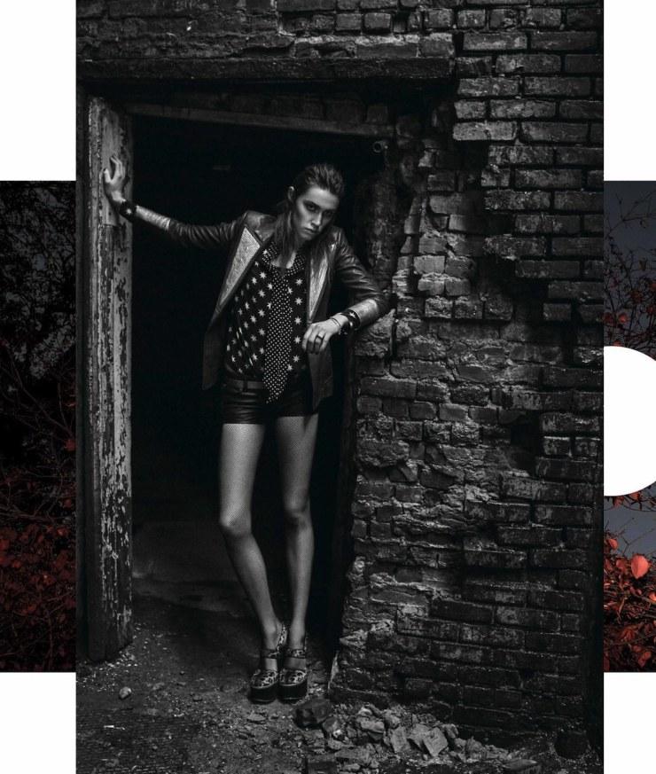 molly-bair-julia-bergshoeff-julia-hafstrom-lili-sumner-georgia-hilmer-esmerelda-seay-reynolds-by-fabien-baron-for-intermission-magazine-springsummer-2015-7