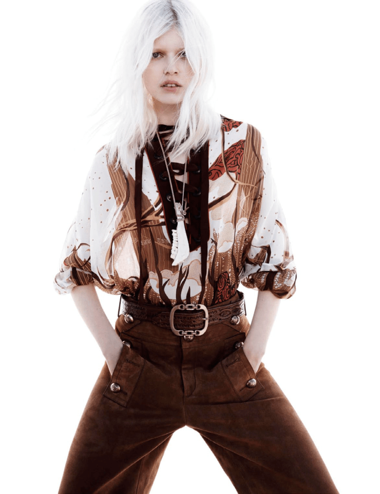 ola-rudnicka-by-jan-welters-for-vogue-netherlands-may-2015-3