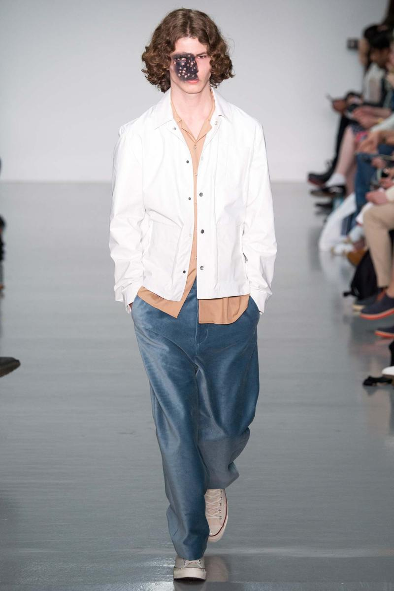 Agi & Sam Menswear SS 2016 London (1) - Copy