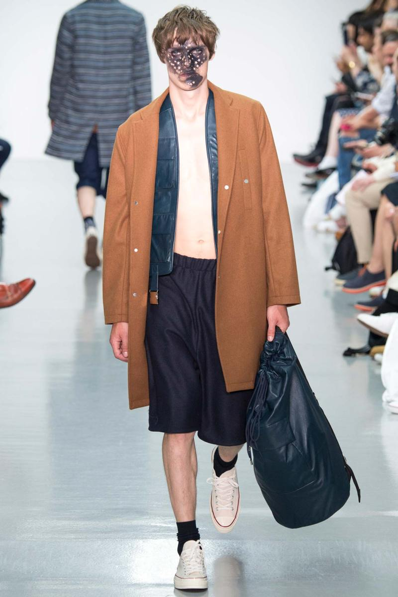 Agi & Sam Menswear SS 2016 London (14) - Copy