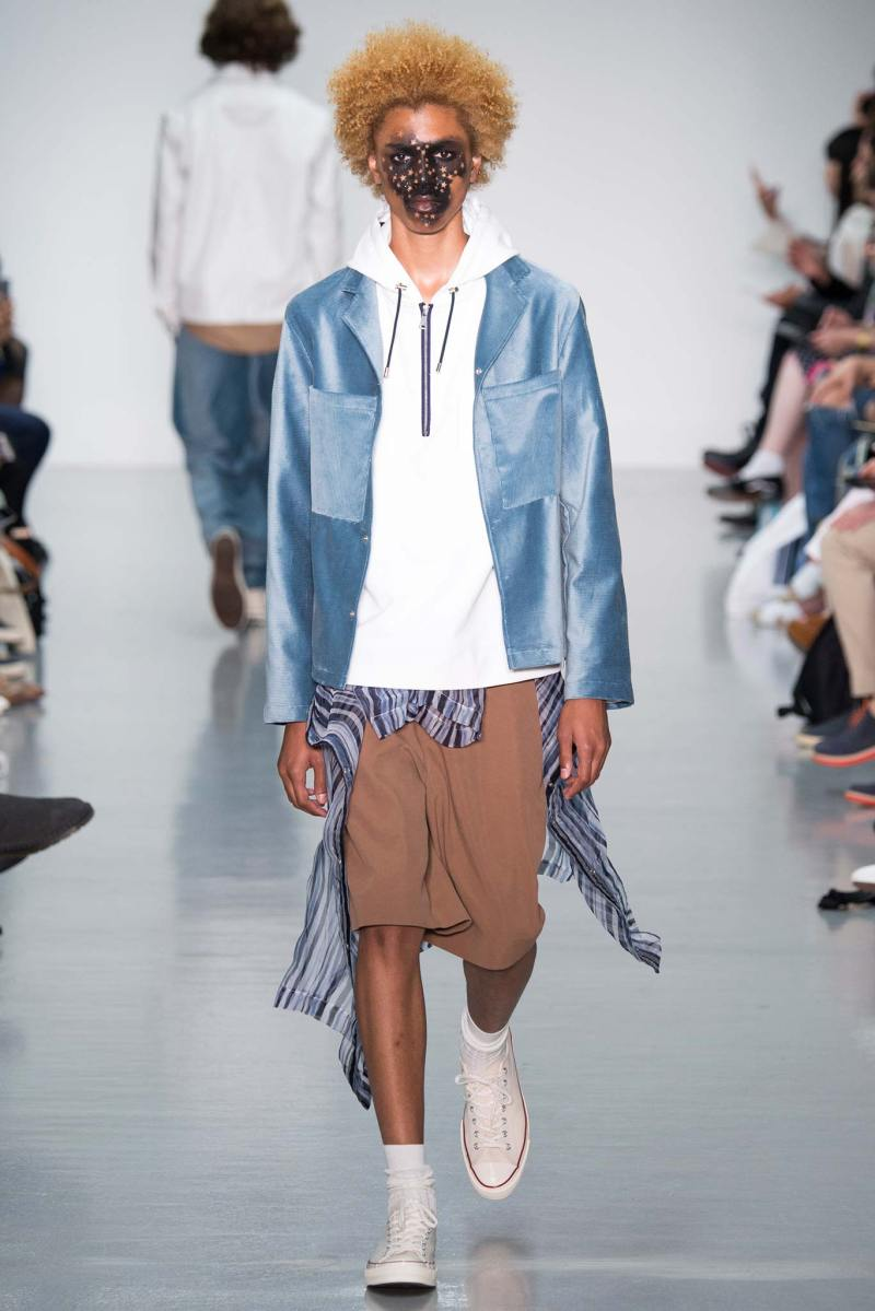 Agi & Sam Menswear SS 2016 London (2) - Copy