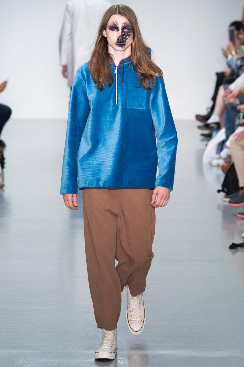Agi & Sam Menswear SS 2016 London (4) - Copy
