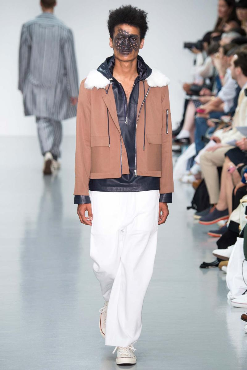 Agi & Sam Menswear SS 2016 London (7) - Copy