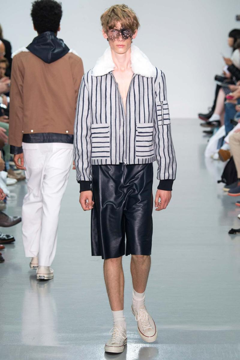 Agi & Sam Menswear SS 2016 London (8) - Copy