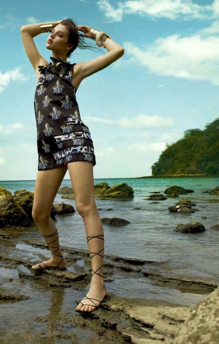 Anais Pouliot by photographer Leda & St. Jacques (5)