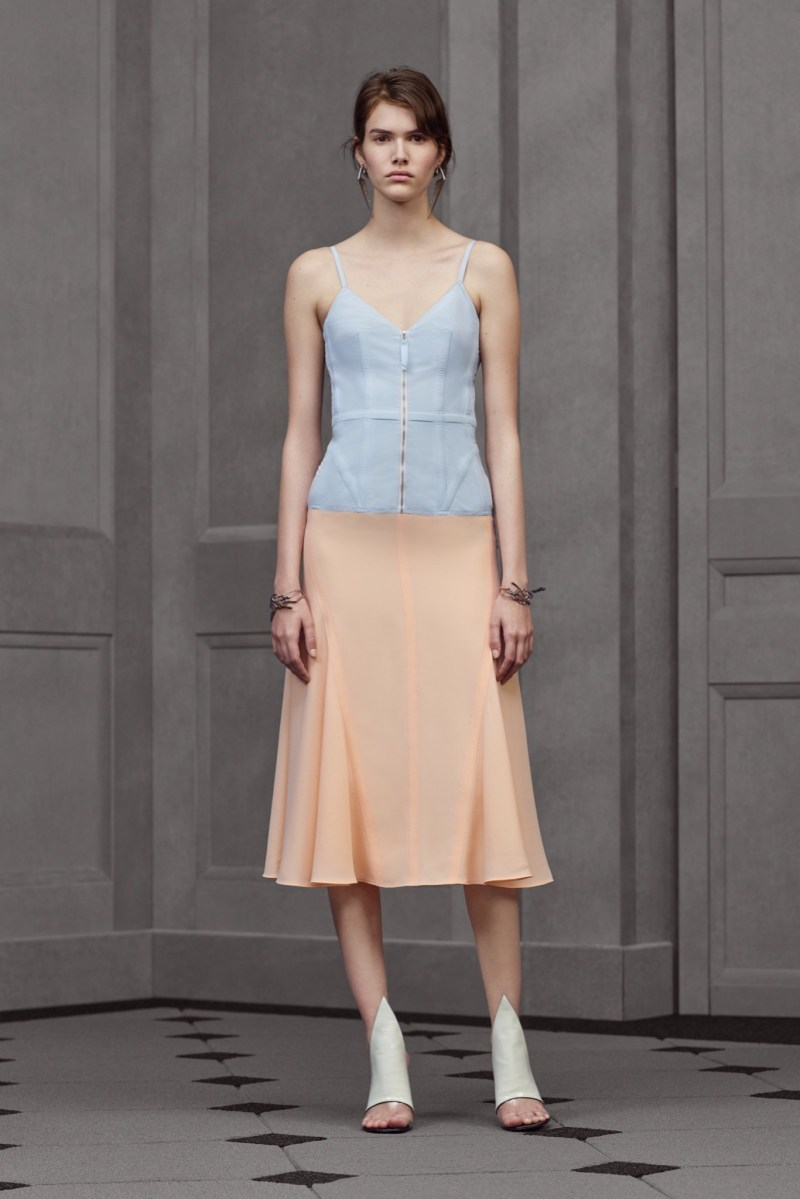 Balenciaga Resort 2016 (8)