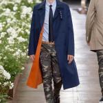 Dior Homme S/S 2016 Paris