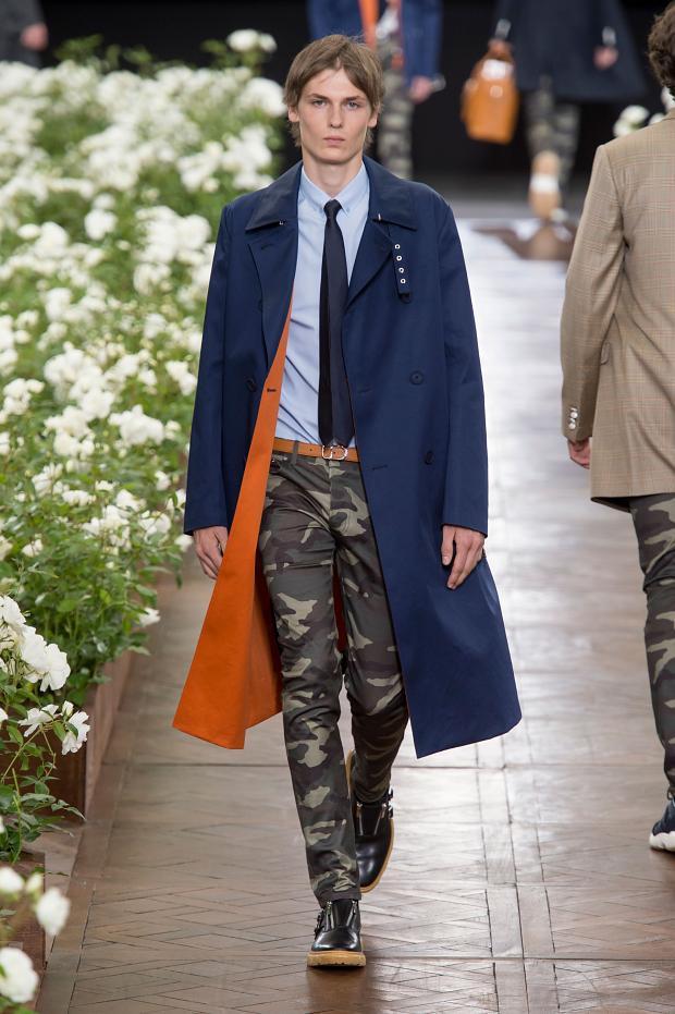 Dior Homme SS 2016 Paris (27)