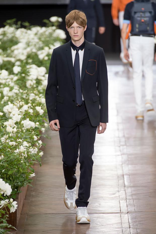 Dior Homme SS 2016 Paris (41)
