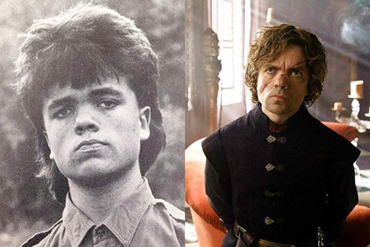 Game of Thrones Actors Then and Now (5)