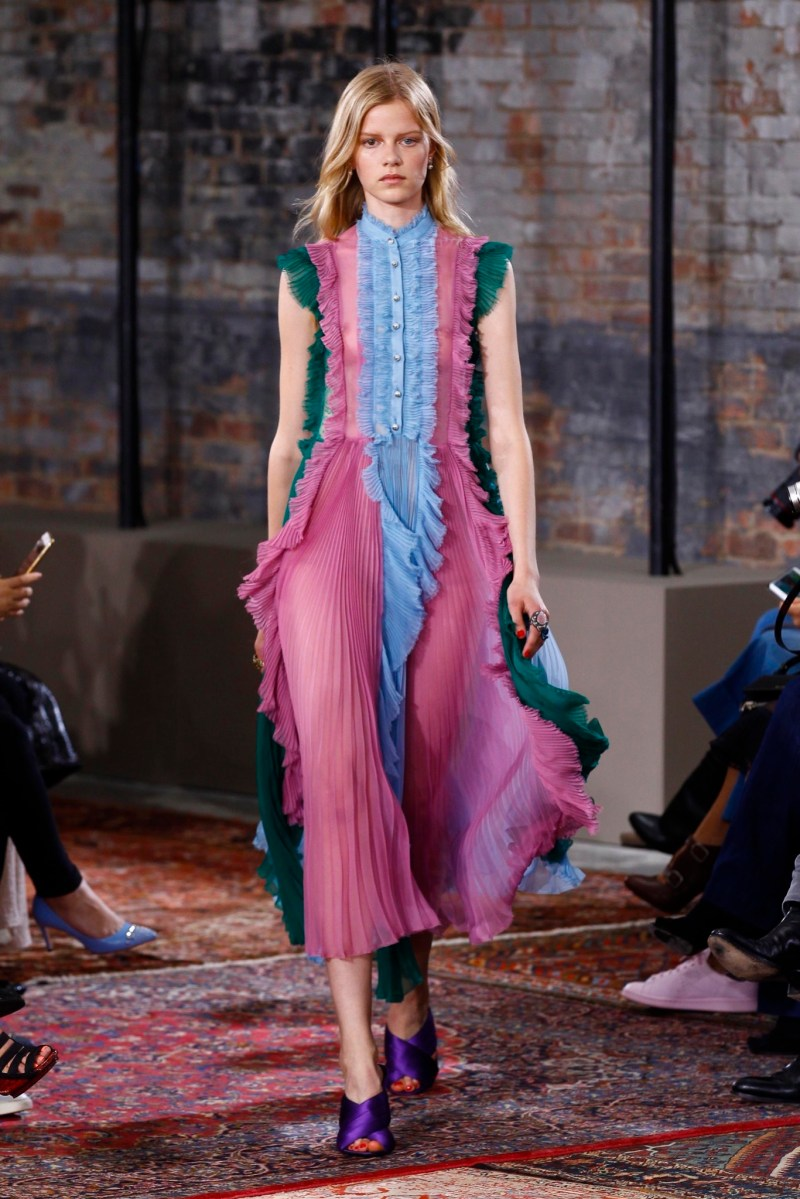 Gucci Resort 2016  (39)