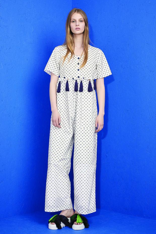 House of Holland Resort 2016 Lookbook (28)