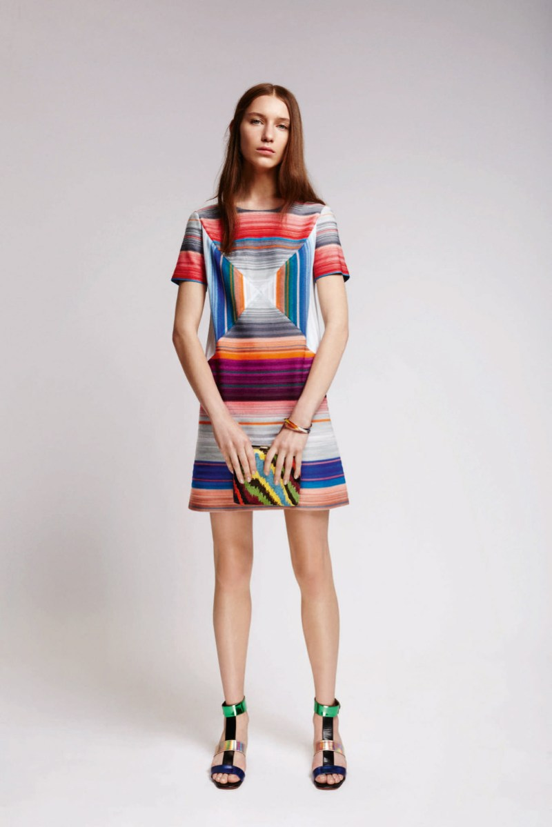 Missoni Resort 2016 (12)