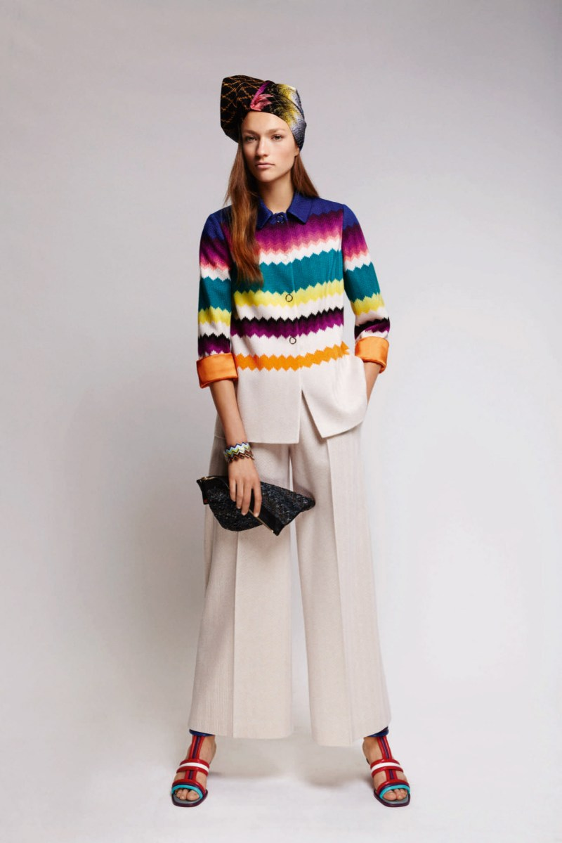 Missoni Resort 2016 (16)