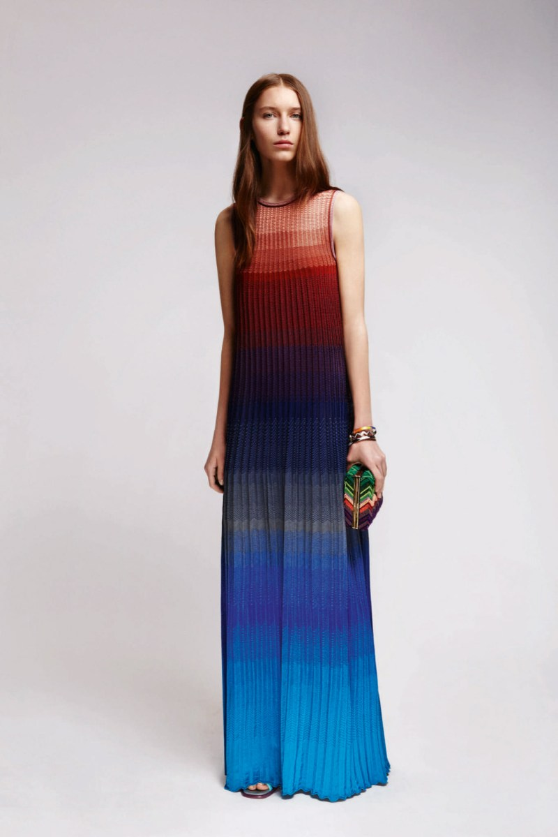 Missoni Resort 2016 (24)