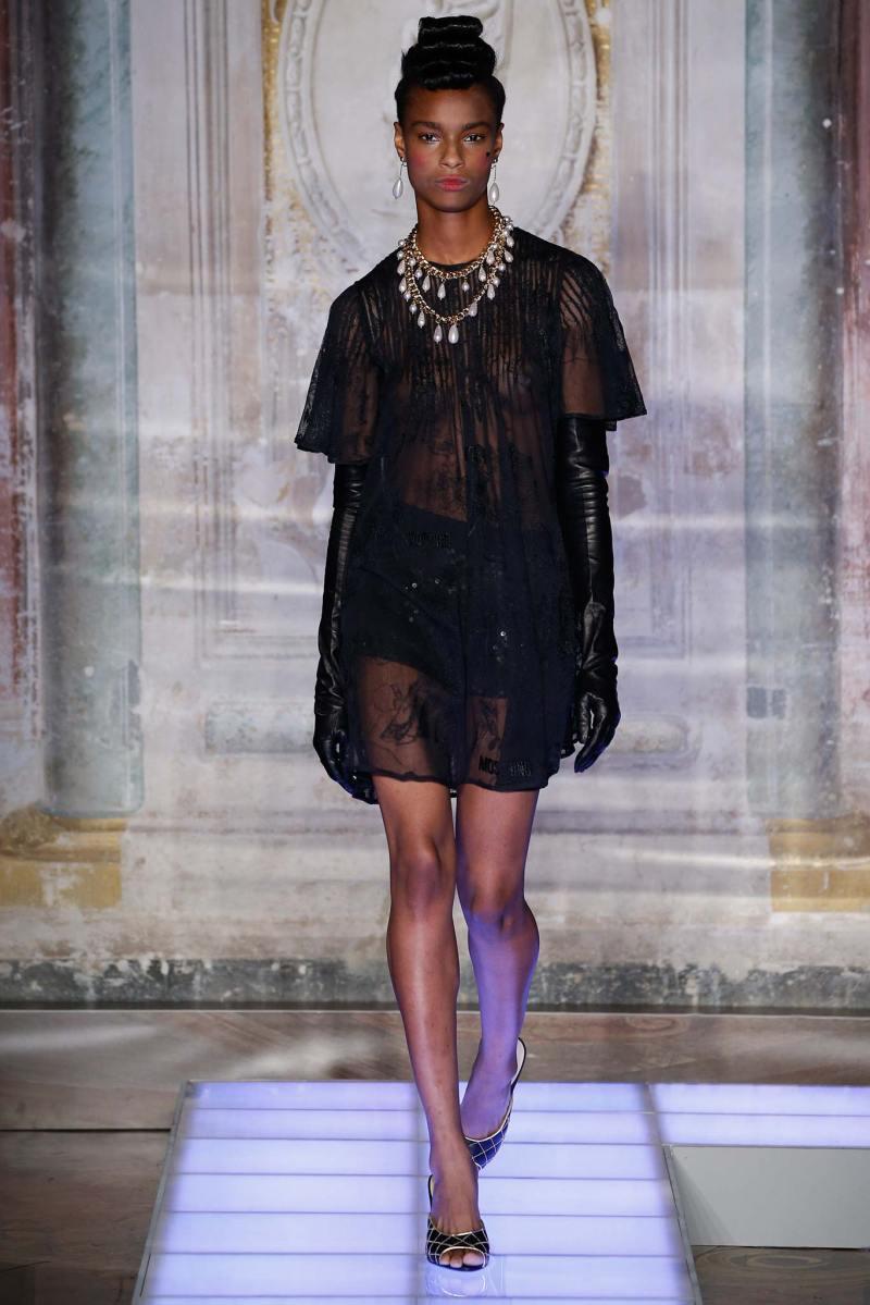 Moschino Menswear SS 2016 (13)